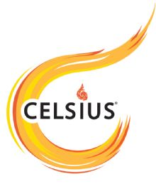 National Sales Manager - Fitness Channel - Celsius