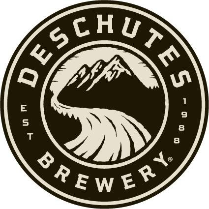 National Accounts Manager (Mid-Atlantic Region) - Deschutes Brewery