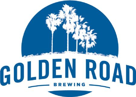 Field Sales Representative  - Golden Road Brewing