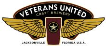 Lead Brewer / Brewer - Veterans United Craft Brewery