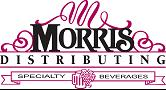 Pre-Sales Representative - Morris Distributing