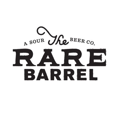 Tasting Room Manager - The Rare Barrel