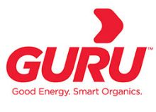 Regional Sales Manager (Greater Los Angeles area) - GURU Beverages Co.