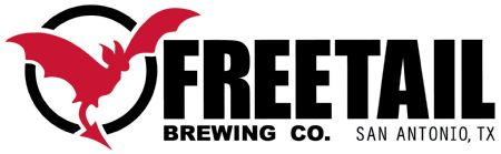 Director of Sales & Marketing - Freetail Brewing Co.