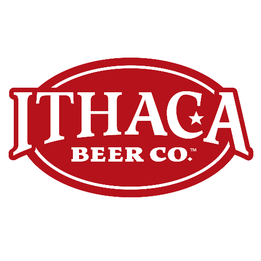 ithaca beer co brewery sales representative On craft beer representative jobs