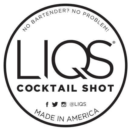On Premise Liquor Sales Representetive - LIQS Cocktail Shots