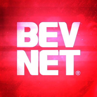 Reporter for BevNET.com Covering the Beverage Industry - BevNET (Featured)