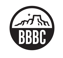 Packaging Supervisor - Big Bend Brewing Co.