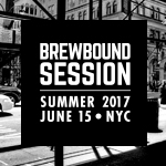 Brewbound Session Summer 2017