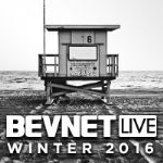 BevNET Live Winter 2016