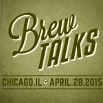 Brew Talks Chicago 2015
