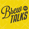 Brew Talks PDX 2015