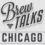 Brew Talks Chicago 2016
