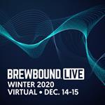 Brewbound Live Winter 2020