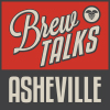Brew Talks Asheville 2016