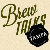 Brew Talks Tampa 2016