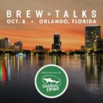 Brew Talks Orlando 2020 (NBWA)