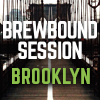 Brewbound Session Brooklyn 2016