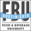BevnetFBU Austin 2015