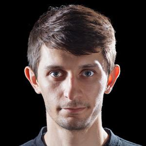 Nathan Brescia