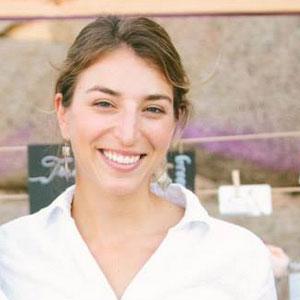 Jaimee Baker