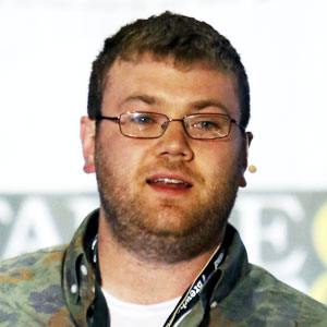 Dave Eisenberg