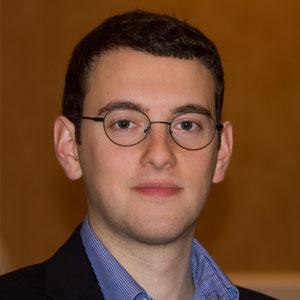 Max Rothman