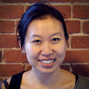 Christina Ng