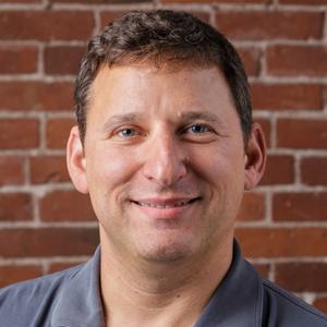 Jeffrey Klineman