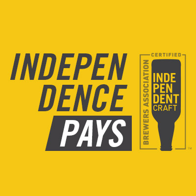 Independent Craft Beer Pays Big at Retail