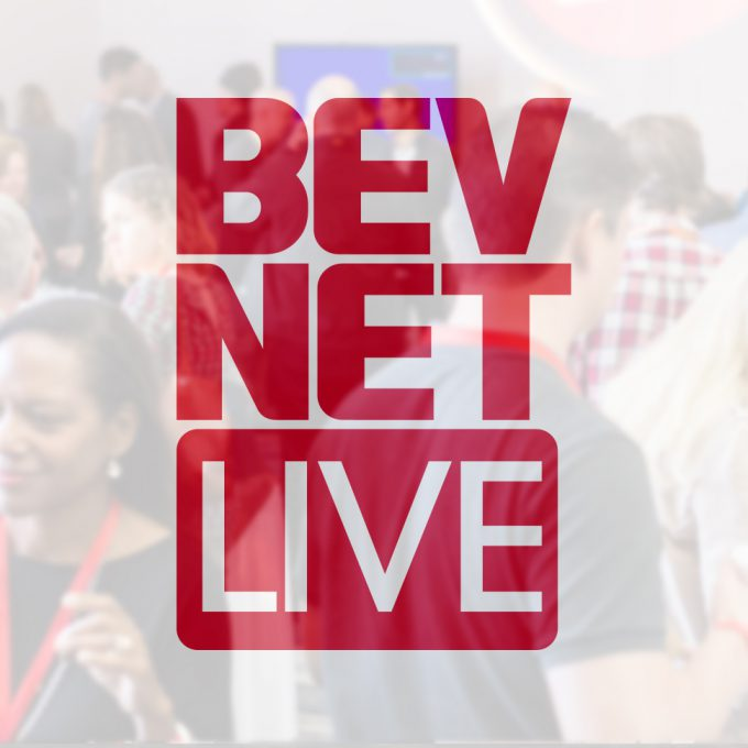 Super Early Registration Now Open for 2019 BevNET Live Conferences