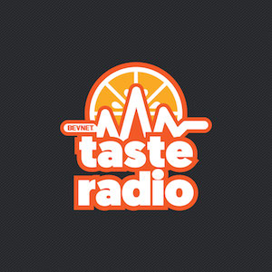 Take the Taste Radio Survey; Be Entered to Win a $25 Gift Card