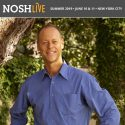 Walter Robb to Speak at NOSH Live Summer 2019