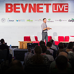 Super Early Registration Ends this Friday for 2018 BevNET Live Conferences