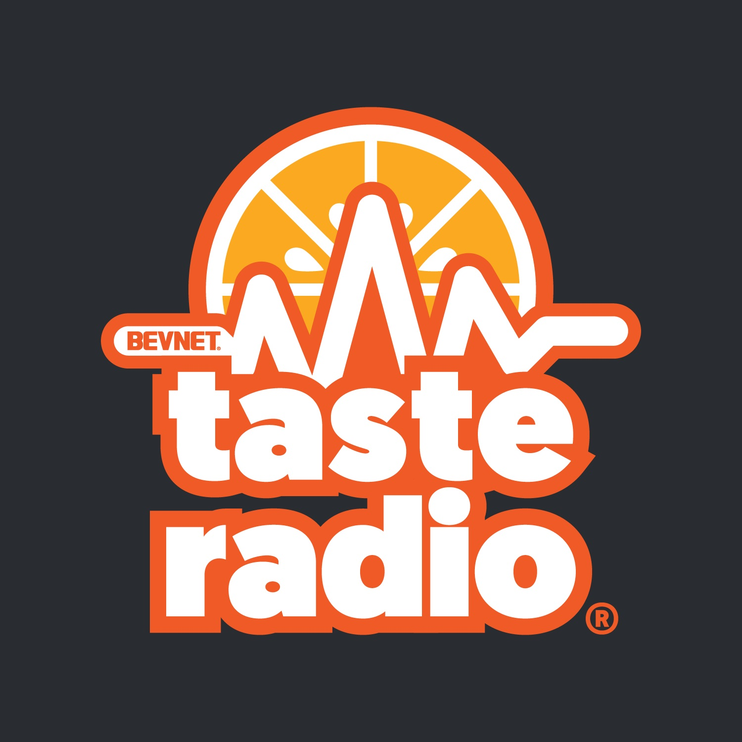 Taste Radio Brings You Interviews with Respected Industry Leaders and Innovators; Rate Us on iTunes!