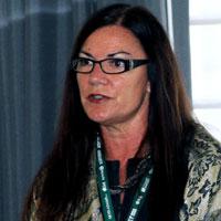 Debbie Wildrick