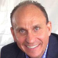 Jim Depietro