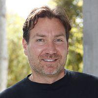 Eric Schnell