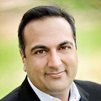 Dr. Jay Udani