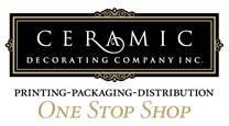 Ceramic Decorating Company