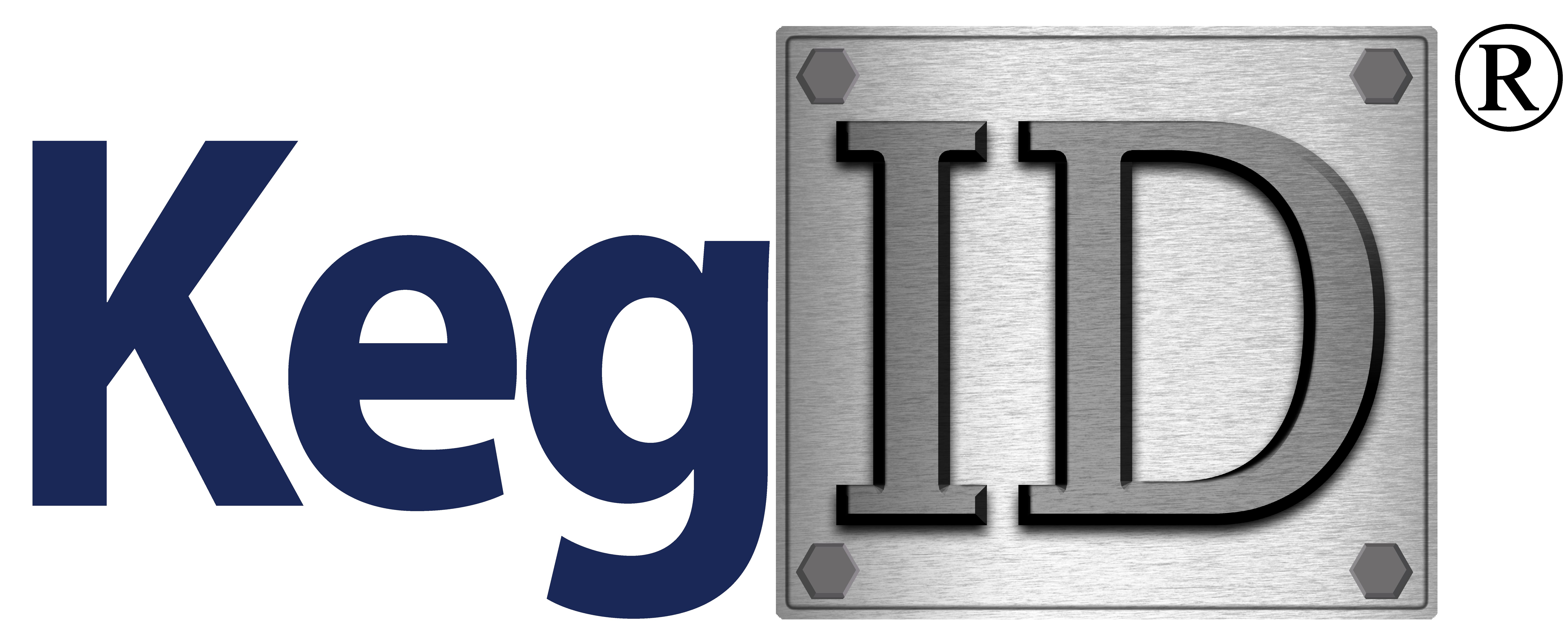Satellite Logistics Group