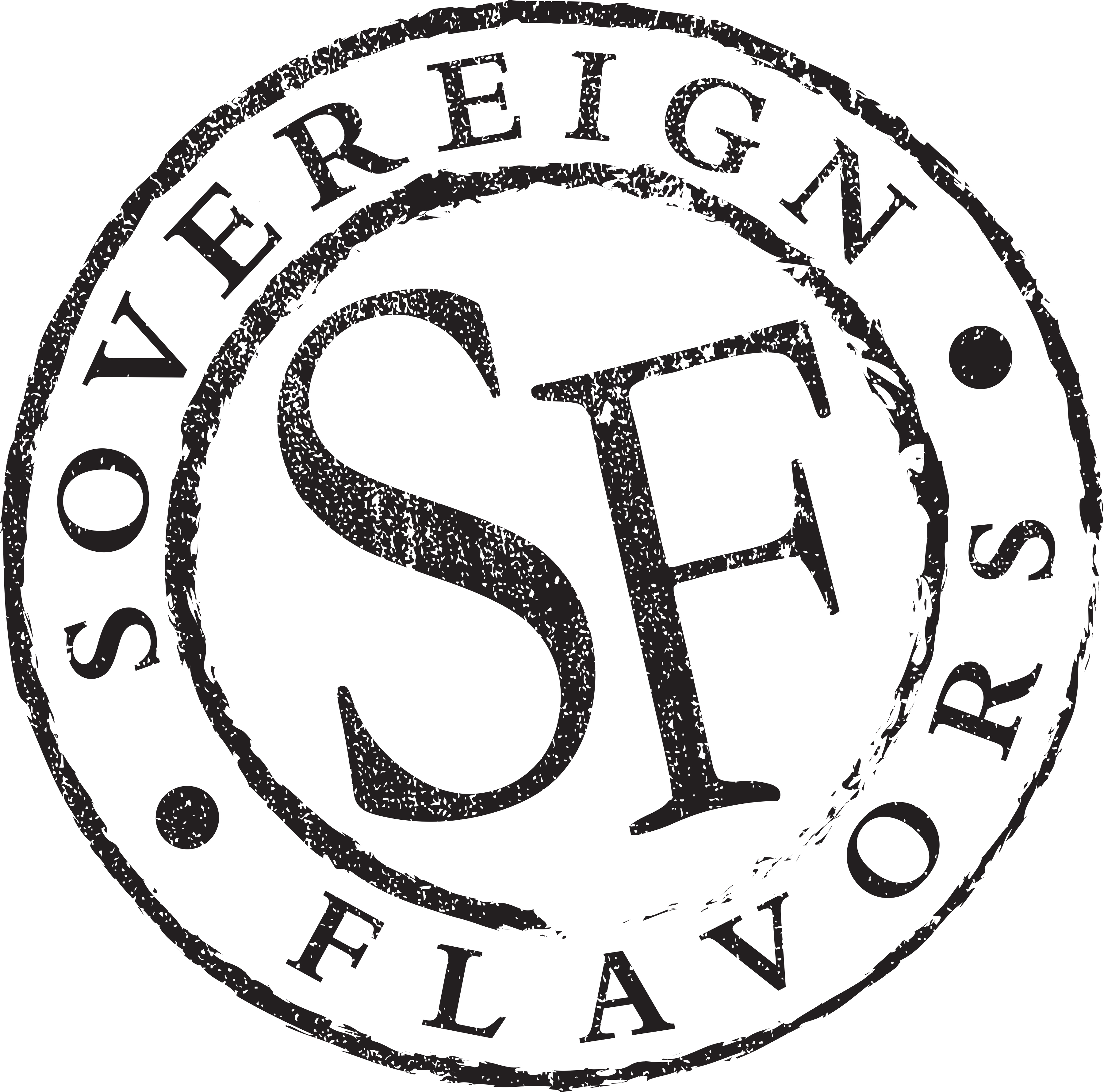 Sovereign Flavors