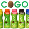 Review: COGO