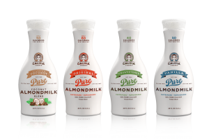 130213_Califia_48oz_Almondmilk_4 up Lineup_N-FLOWERS