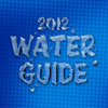 Water Guide