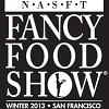 2013 Winter Fancy Food Show Recap (and Video Round-Up) – Part 2