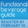 List Your Brand or Company in BevNET's 2014 Functional Beverage Guide