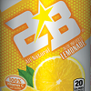 To Be or Not 2B? Larry T Returns with New Monkfruit-Sweetened Drink Line