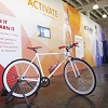 "Activate Opens Pop-up Shop, Consumers Pay by ""Calories or Cash"""