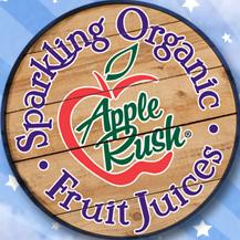 Apple-Rush.png